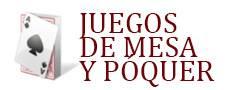 Ir a la página principal de www.juegosdemesaypoker.es