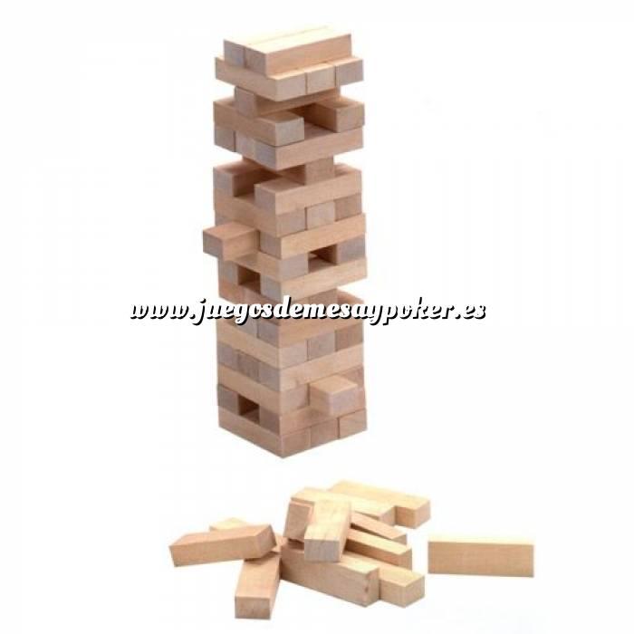 Imagen Otros juegos y Casino Block a Block Classic