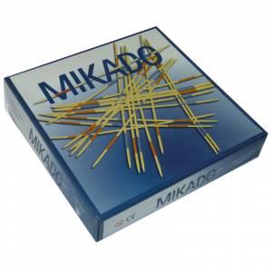Mini Juegos ECONOMICOS - Mikado - mini juego econ�mico (�ltimas Unidades)